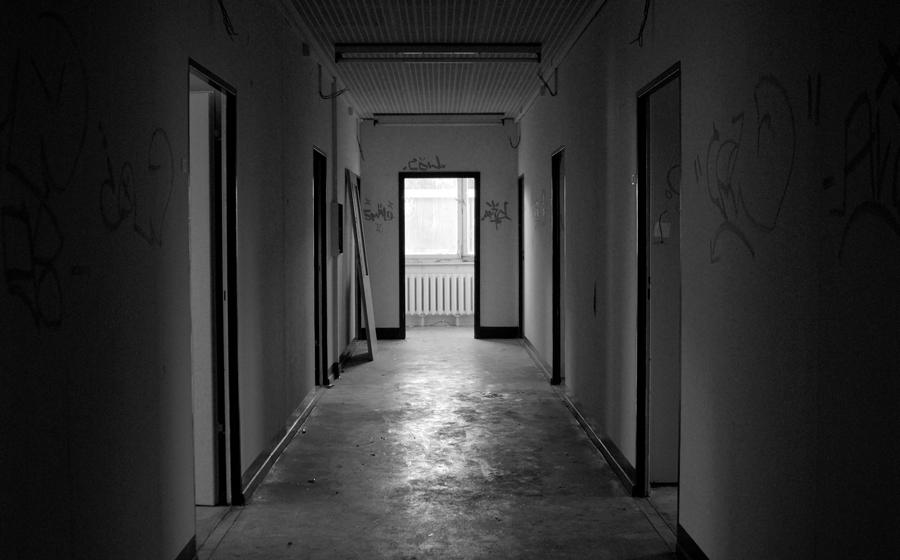 Caserne-desaffectée-Berlin-juil2010-5