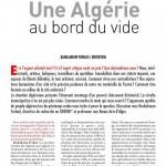 01-Tricot-Algerie-au-bord-vide_Page_1