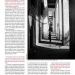 02-Tricot-Algerie-au-bord-vide_Page_2