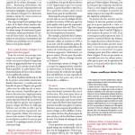 04-Tricot-Algerie-au-bord-vide_Page_4