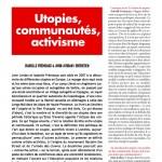 10-Tricot-utopies-communautes-activisme_Page_1
