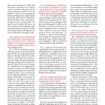 12-Tricot-utopies-communautes-activisme_Page_3