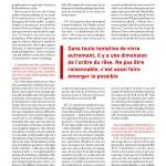 14-Tricot-utopies-communautes-activisme_Page_5