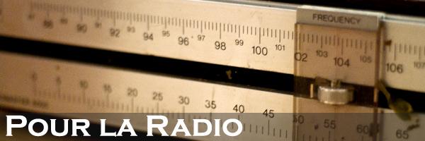 Tricot-pour_la_radio