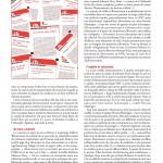Tricot-revue-mouvements_Page_2