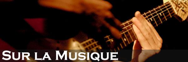 Tricot-sur-la-musique