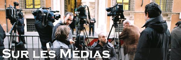 Tricot-sur-les-médias