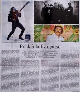 04-Tricot-rock_a_la_francaise