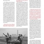 11-Tricot-utopies-communautes-activisme_Page_2
