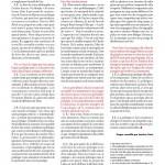 15-Tricot-utopies-communautes-activisme_Page_6