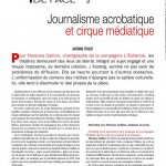 Tricot-journalisme-acrobatique_Page_1