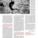 Tricot-journalisme-acrobatique_Page_2