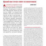 Tricot-revue-mouvements_Page_1
