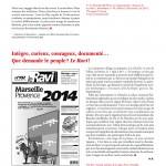 Tricot-revue-mouvements_Page_3