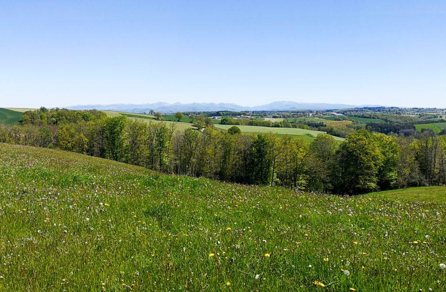 Documentaires Radio – Médecine rurale dans le Cantal