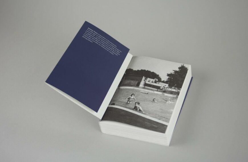 Livre – Cheville Ouvrière – Revue de presse